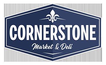 Cornerstone Market & Deli